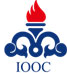 IOOC Logo