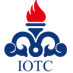 IOTC Logo